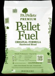 PA_Pellets copy